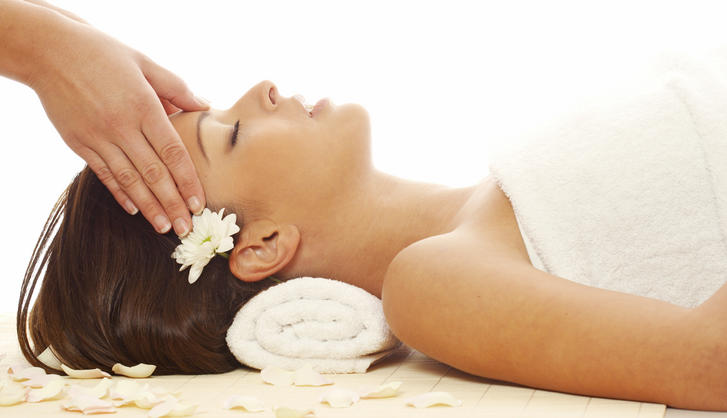 Know some unknown terms of spa treatment