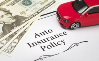 Auto insurance levittown pa