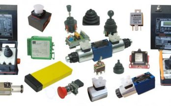 Homes With Electrical Supplies