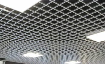 star ceiling materials