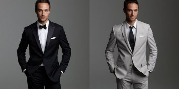 Create a Smart Impression With Tailor Suits Hong Kong