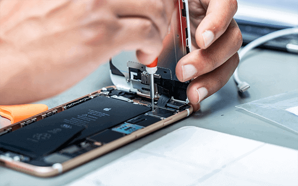 iphone repair houston tx