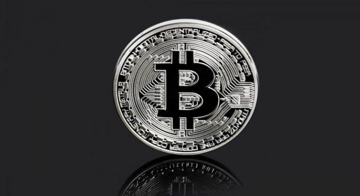 revolutionized online currency
