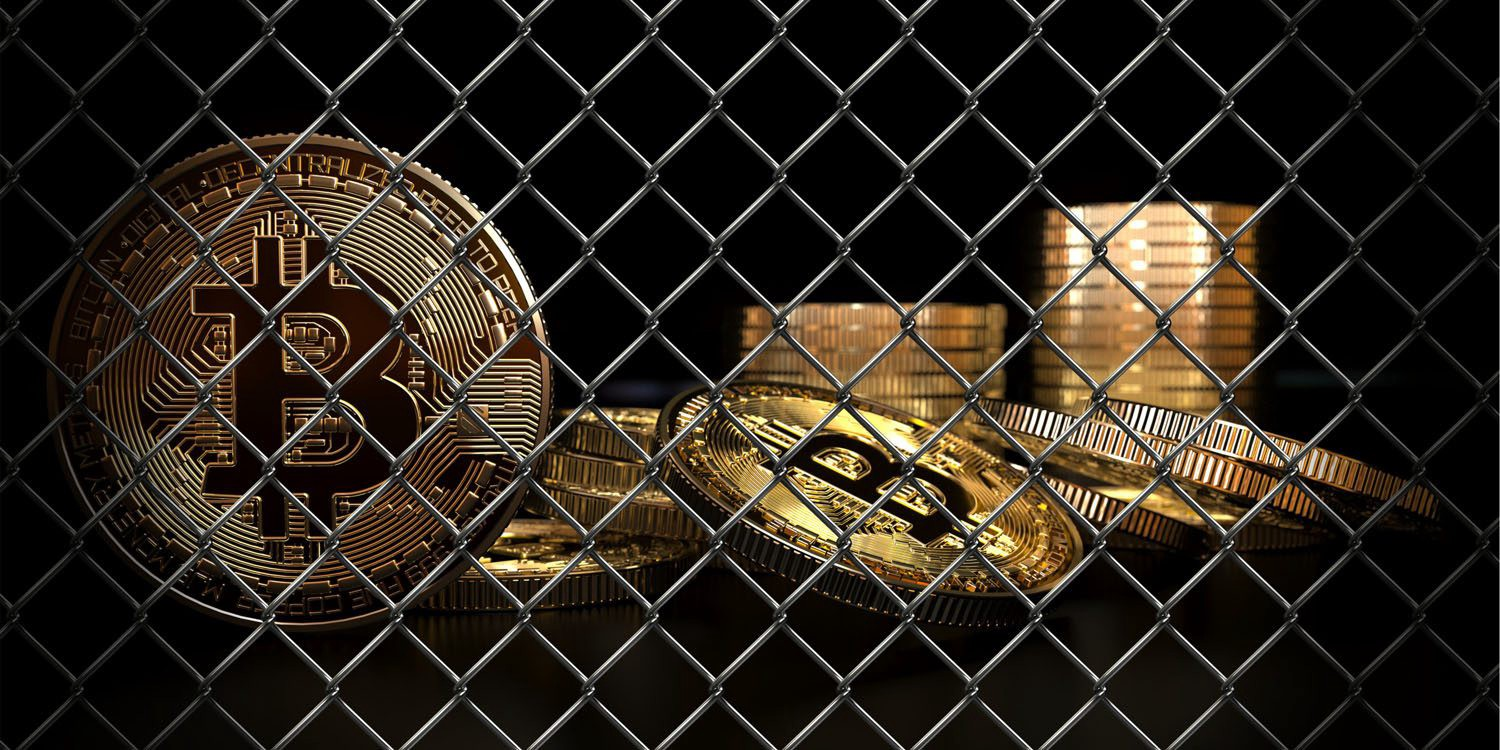 Why bitcoin is a good choice of investment?