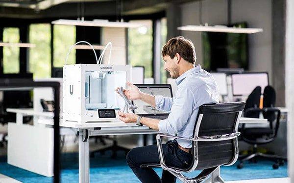 3d printer filament singapore