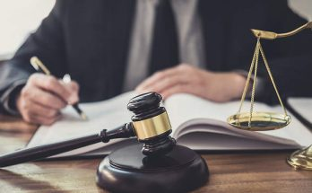 hiring a criminal lawyer