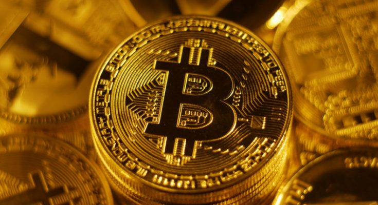Impact Of Bitcoin To The Currency