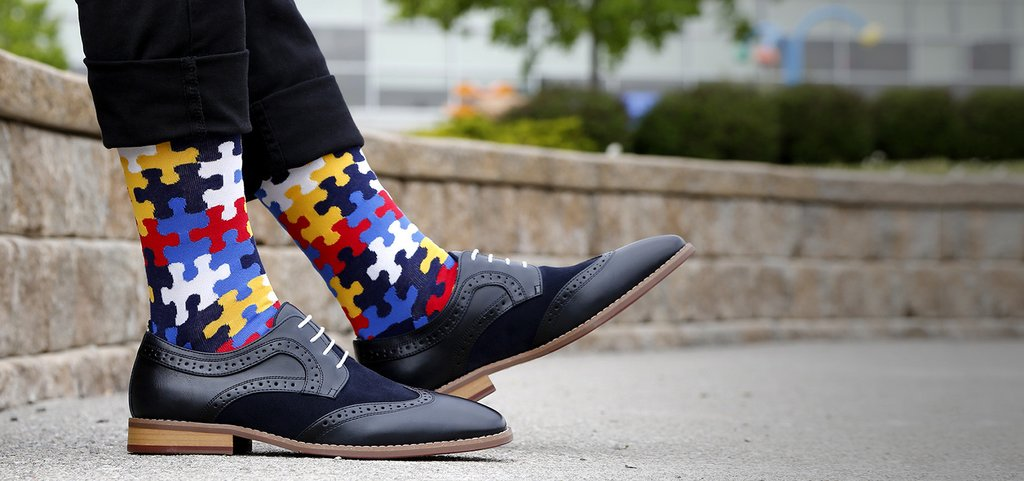 Funky Socks – Facts You Were Not Aware About