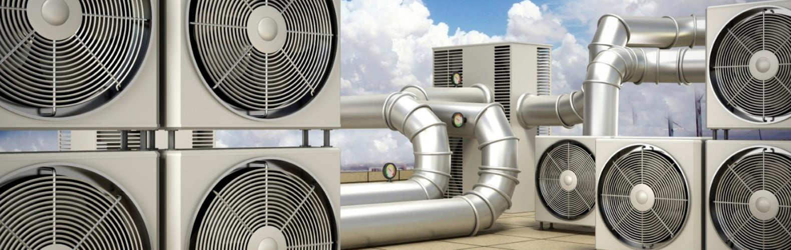 Are you aware of the various benefits of HVAC service?