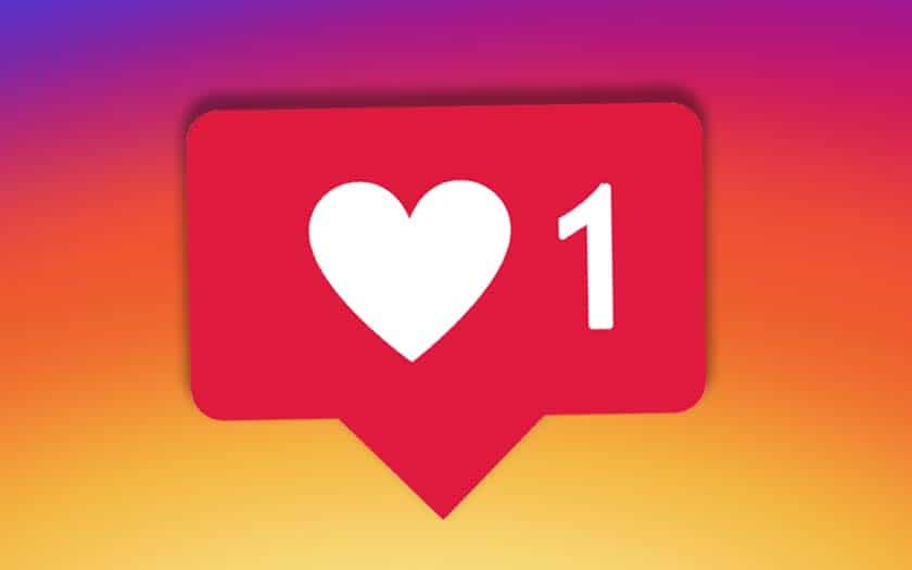 How to Increase Likes For Your Instagram Page