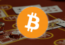 Enhance Your Probability of Winning by Playing Bitcoin Casino Games.