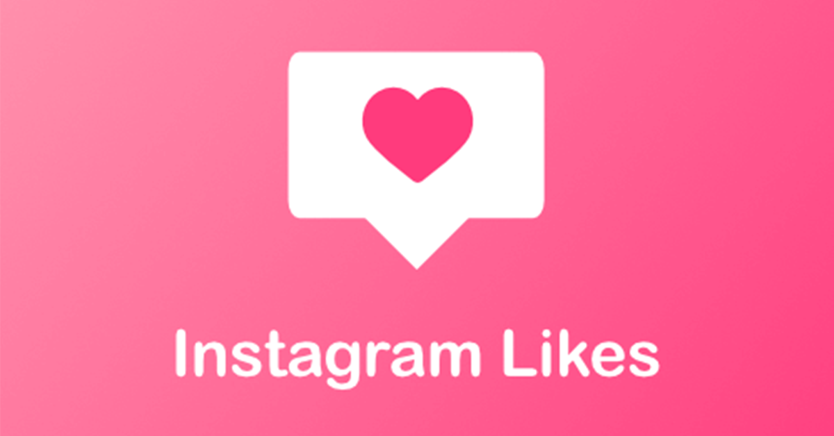 What are the interesting facts about instagram?