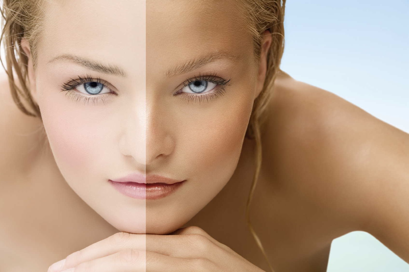 Skin tanning is now not a problem – Here is Melanotan II peptide to cure your tanning completely