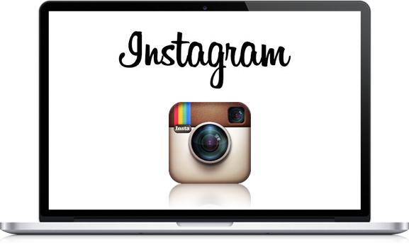 How to get Instagram followers with ease