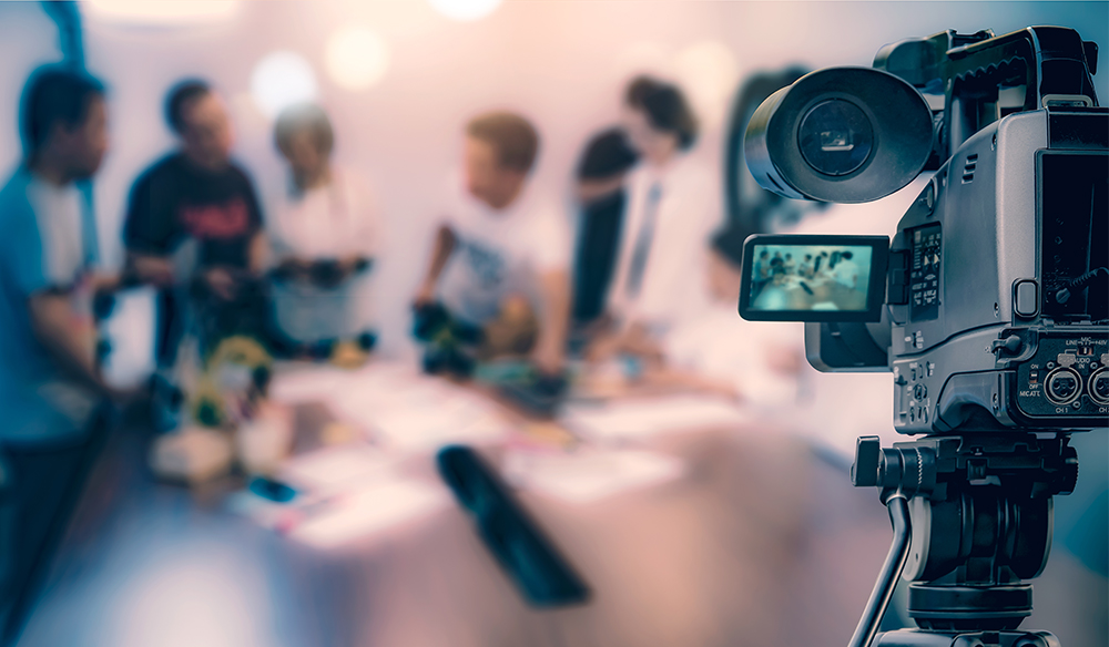 The Lesser-Known Course Of Videos With The Best Video Production House Singapore
