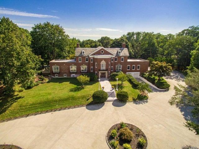 homes for sales austin