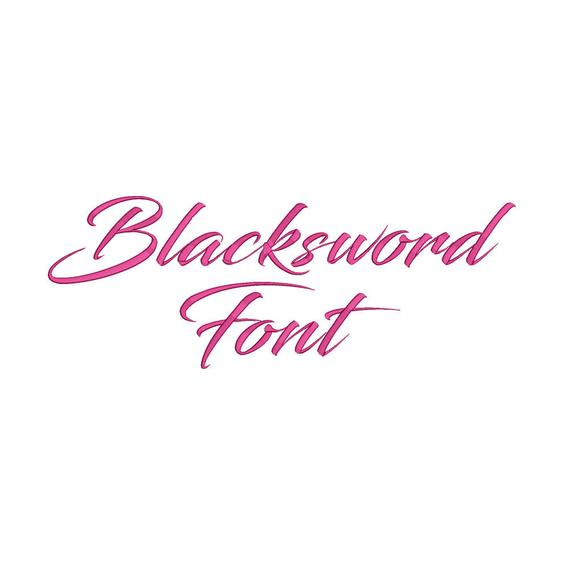 Picking the Best Font